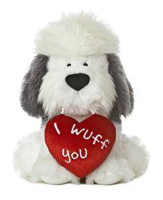 105 Best Valentine S Day Images Valentine Cards Nerdy