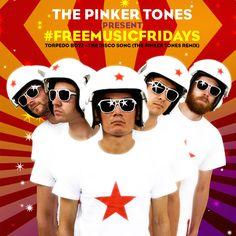 Torpedo Boyz - The Disco song (The Pinker Tones remix) - Free Mp3 Download via viinyl #electro #disco Disco Songs, Trip Hop, Pink Tone, Download Video, Dubstep, Trance, Techno, Free, Trance Music