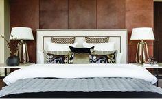 Beautiful Coco Republic Bedroom