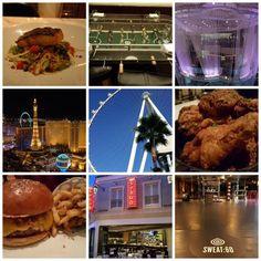 Secret Spots You Need To Know About In Las Vegas: The Las Vegas Hidden Gems