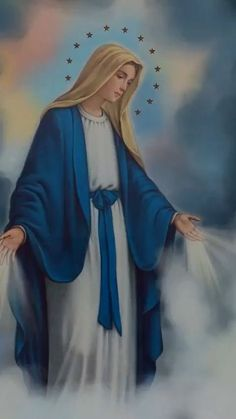 Ask and Pray for Help from Mother Mary During Lent and She Will Answer Immediately Catholic Prayers, Prayers To Mary, Novena Prayers, Lent Quotes Catholic, Mother Mary Quotes, Blessed Mother Mary, Blessed Virgin Mary, Mother Mary Images, Jesus Christ Images