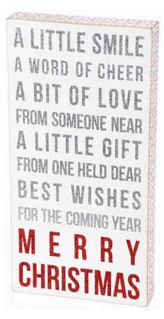 90+ Best Merry Christmas Wishes With Images