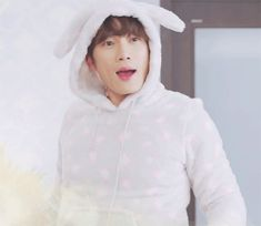 'Peace'! Ji Sung Kill Me, Heal Me as Yo Na XDD