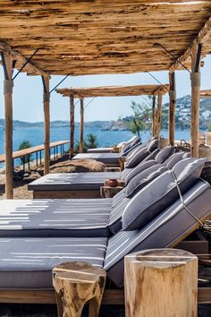 Places: Scorpios Beach Club Mykonos – Les Attitudes – Fashion, Lifestyle und Beauty Blog