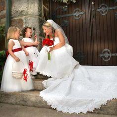 MA Wedding Photographers http://fotografialove.com