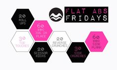 Flat Abs Fridays | Motion by Coalition (@Motion by Coalition) | Activewear | Los Angeles | Wholesale | Downtown | Fashion