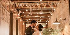 Capim dos pampas: 91 formas de usar na decoração do casamento Plus Wedding Dresses, Wedding Bouquets, Just Married, Marry Me, Rustic Wedding, Boho Chic, Dream Wedding, Birthday Parties, Gabriel