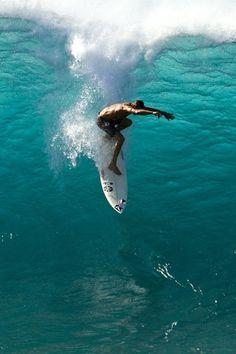 #lufelive @lufelive #surfing #surf