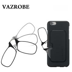 Now available on our store: Vazrobe Portable ... Check it out here: http://bmessentials.com/products/vazrobe-portable-nose-reading-glasses-men-women-case-free-best-quality-slim-points-for-reader-male-female-1-5-2-0-2-5-fold?utm_campaign=social_autopilot&utm_source=pin&utm_medium=pin
