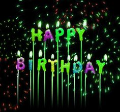 Happy Birthday Wishing Cards Happy Birthday GIFS Birthday cards Send a birthday card to your friend Birthday pictures next_quotes_ Birthday images Birthday quotes next_quotes_ Happpy Birthday, Happy Birthday John, Happy Birthday Video, Happy Birthday Pictures, Happy Birthday Candles, Happy Birthday Messages, Happy Birthday Quotes, Happy Birthday Greetings, Birthday Fun
