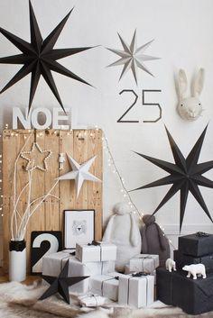 #kerst #kerstmis #christmas #noël www.leemconcepts.blogspot.nl
