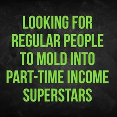 "Do you feel that you're different from those that live from paycheck to paycheck but don't want to make any changes to their situation?  If you feel you're different and want to earn extra income in your spare time, join our team and make a difference while making a living! 😎  Get healthier and get paid to help other do the same.  Click the link in our bio and go to the ""Join Herbalife"" link for more information. Helping Others, Helping People, Do You Feel, How Are You Feeling, Herbalife Distributor, Herbalife Weight Loss, Earn Extra Income, Get Healthy, How To Make Money"