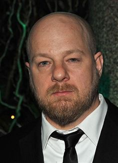David Slade To Direct First Episode Of NBC Drama Series 'Crossbones'