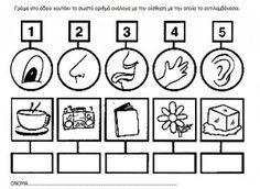 5 smysly listu pro děti (12)