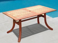 Vifah Outdoor Atlantic Rectangular Table with Curved Legs by Vifah, http://www.amazon.com/dp/B003I873FG/ref=cm_sw_r_pi_dp_NyCSrb1SEV1P3