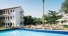 Citrus Hotel in Goa facilitates guest for a comfortable & lavish stay