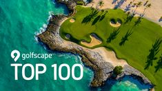 Five courses located in Portugal featured in Top 100 Golf Courses in the World 2020 - Golfscape 14-01-2020