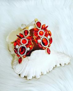 Brooch, Jewelry, Brooch Pin, Jewlery, Jewels, Jewerly, Jewelery, Accessories
