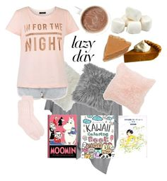 Designer Clothes, Shoes & Bags for Women Barefoot Dreams, Moomin, Bcbgeneration, Nordstrom Rack, Kawaii, Polyvore, Stuff To Buy, Clothes, Design