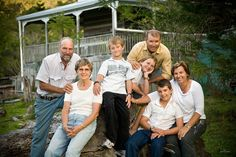 Brisbane Family Reunion Photography - I have lots of experience with these photo shoots and have found that on occasion they can be a little tricky to organise – it's a bit like herding cats ; Family Reunion Photography, Family Reunion Photos, Family Reunions, Herding Cats, Family Get Together, Brisbane, Family Portraits, Hanging Out, Homecoming