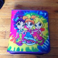 """ruinedchildhood: """"""""Lisa Frank School gear from the late and early """" """" Childhood Memories 90s, Childhood Toys, Back In My Day, 90s Toys, 90s Nostalgia, Ol Days, Betty Crocker, The Good Old Days, Retro Vintage"""
