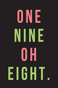 One Nine Oh Eight: d Journal Alpha Kappa Alpha gift for a soror, Gift for sisterhood or future soror Aka Sorority Gifts, Alpha Kappa Alpha Sorority, Sorority Life, African American Artist, Alpha Female, Greek Life, Fraternity, Pink And Green, Alpha Woman