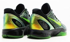 #jumping #Shoes, click here:  http://www.shortsaleology.com/cb/jump/pinterest