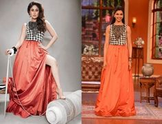 Kareena-Deepika-Dress-Code-Became-a-News-.html