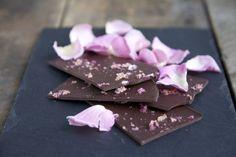 5 zakręconych czekolad, których musisz spróbować