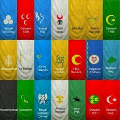 Self Defense Martial Arts, Turkish People, Turkish Army, Armin Van Buuren, Islamic World, Oregon Travel, Flags Of The World, Ottoman Empire, Social Science