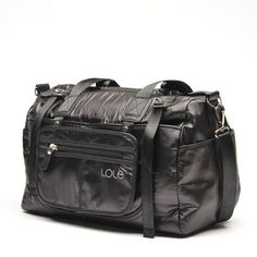 8 Gym Bags You Need in Your Life ASAP   Women's Health Magazine