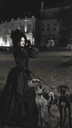 Victorian Gothic, Steampunk, Lifestyle, Fun, Dresses, Fashion, Vestidos, Moda, La Mode