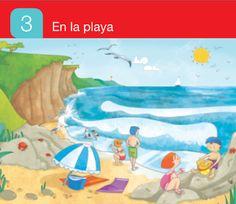 TercerBLOC: TEMA 3 (Castellà)
