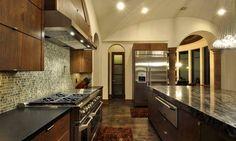 custom home in rough hollow, lakeway   Design Visions