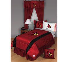 50 Best Dorm Bedding Images Dorm Bedding Dorm Room Bedding Queen