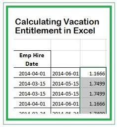 Office timeline gantt charts in google docs this gantt chart google how to calculate vacation entitlement in excel ccuart Gallery