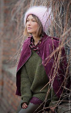 diana broussard necklace | street style | biker jacket | ellena galant |