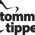 {New Baby Event} Tommee Tippee closer to nature Electric Breast Pump review