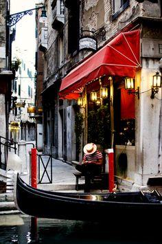 Red Burgundy maroon romantic luxurious lifestyle