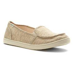 """""""Roxy Lido III Slip-On Sneaker - Women's"""""""
