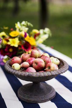 wedding decor in garden Wedding Decorations, Fruit, Garden, Food, Garten, Lawn And Garden, Essen, Wedding Decor, Gardens