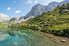 Engelberg, Hiking, Mountains, World, Nature, Travel, Swiss Alps, Walks, Viajes