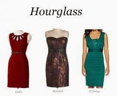 Remembrance Photography: What to Wear Wednesday!!!  Hourglass