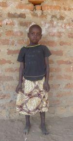 Nyamwenge Catherine ID Sponsor Now! Child Sponsorship, Kids Education, Uganda, Children, Boys, Kids, Big Kids, Children's Comics, Sons