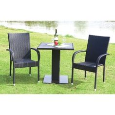 Jysk Patio Chair Covers And Stool Store 12 Best Outdoor Furniture Images Lawn Ca Hebe Prisca Cafe Set