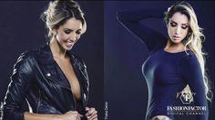 Fashion Factor Report, Temporada 2, Ep 1.El pódium de moda en Río.
