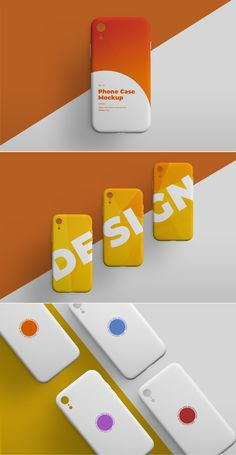 Print Templates, Psd Templates, Free Prints, Mockup, Design Elements, Smartphone, Clip Art, Phone Cases, Stuff To Buy