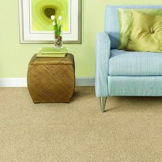 Mohawk Smartstrand Styles Related Images Of Carpet Reviews Best Flooring