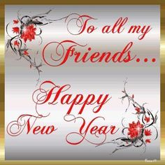 Theworlds best collection of the Happy New Year like pictures cards quotes a