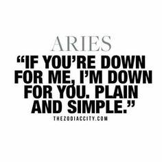 It's not rocket science. I keep it simple.